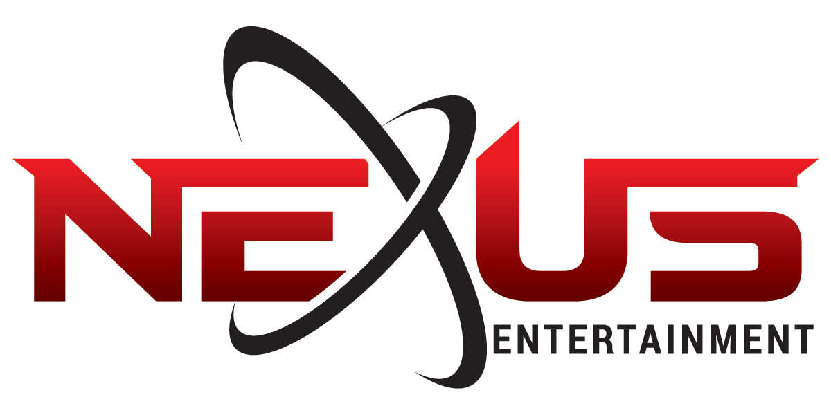 Nexus Entertainment